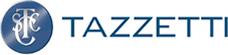 Proveedor Tazzetti