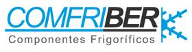 COMFRIBER Logo